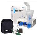 欧姆龙压缩式吸入器雾化器NE-C30