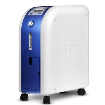 歐姆龍制氧機HA-1000
