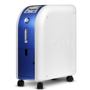 欧姆龙制氧机HA-1000