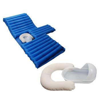 佳禾 A04波动喷气便空气垫床
