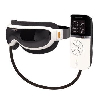 攀高智能按摩眼镜PG-2404G
