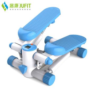 居康踏步机JFF001S6