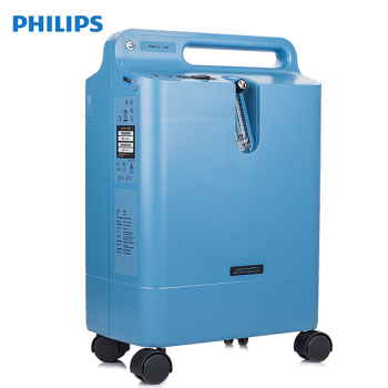 飞利浦5L制氧机Philips Everflo