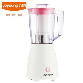 九阳料理机 JYL-C16V