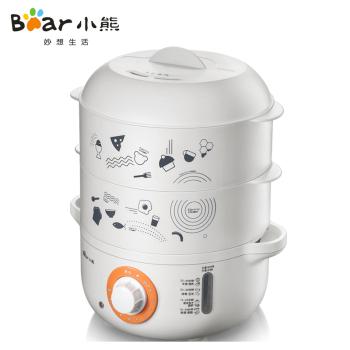 小熊电蒸锅DZG-240PA
