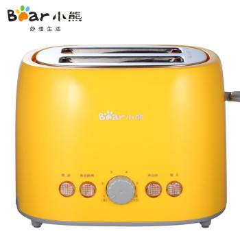 小熊多士炉DSL-606