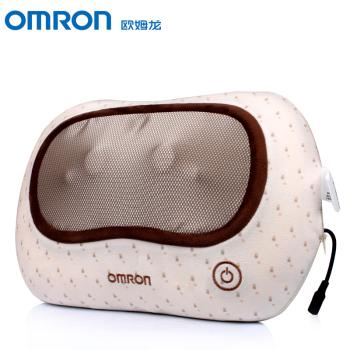 欧姆龙按摩枕HM-340