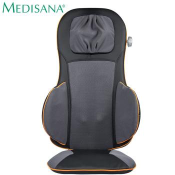 德国马德保康指压式按摩椅垫MC825