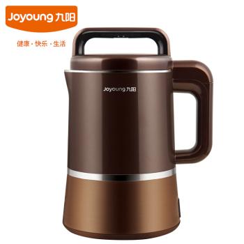 九阳豆浆机DJ13B-D88SG