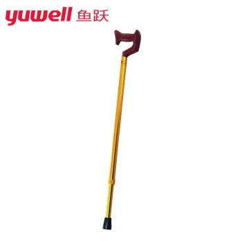 鱼跃手杖YU820