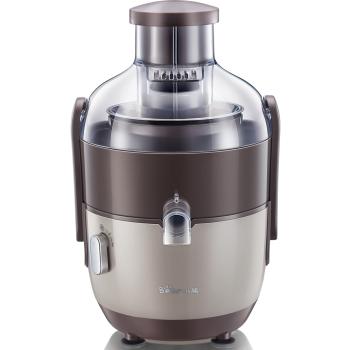 榨汁机ZZJ-E04A1