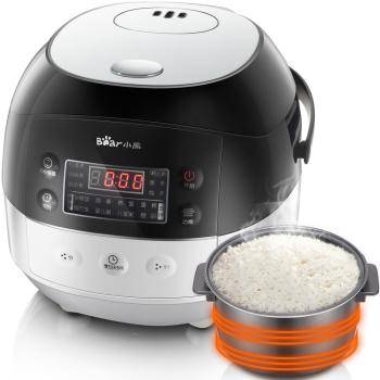 电饭煲DFB-A20Y1