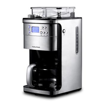 摩飞咖啡机MR4266