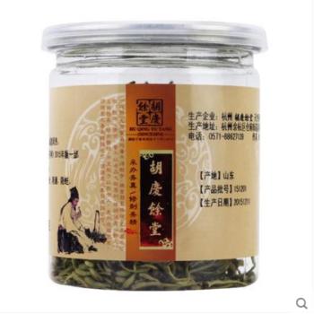 胡慶余堂金銀花40g