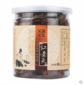 胡庆余堂 精选红景天切片80g