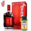 鸿茅药酒500ml