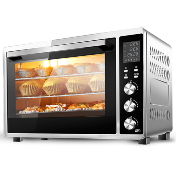 九阳35I6电烤箱家用烘焙(台)