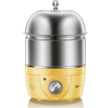 小熊煮蛋器ZDQ-2153