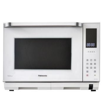 松下微波炉NN-DS1100XTE