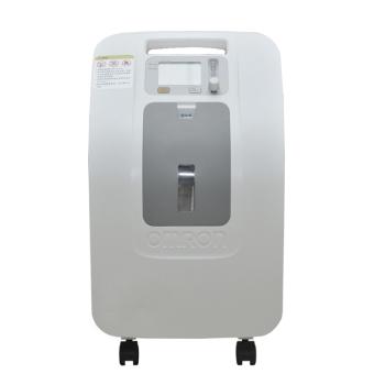 欧姆龙制氧机HAO-3000