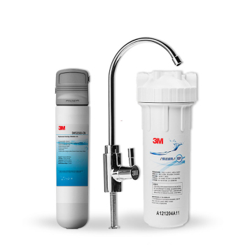 3M净水器净享系列DWS 2500-CN