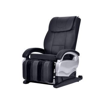 迈乔家用多功能加热按摩椅 MQ-GYS01