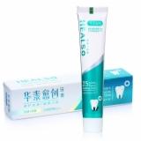 华素愈创 优效修复牙膏+++ 修复黏膜 海洋薄荷香型90g