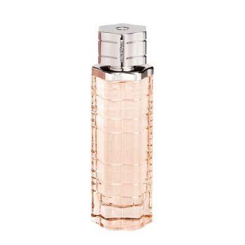 万宝龙传奇女士香水(两种规格)