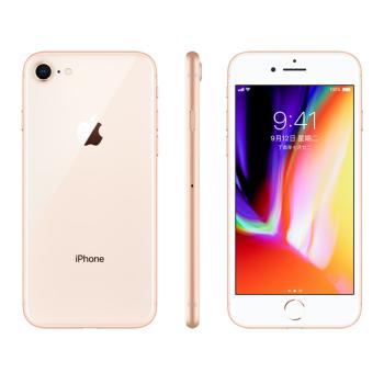 顺丰包邮】Apple/苹果 iPhone 8 Plus