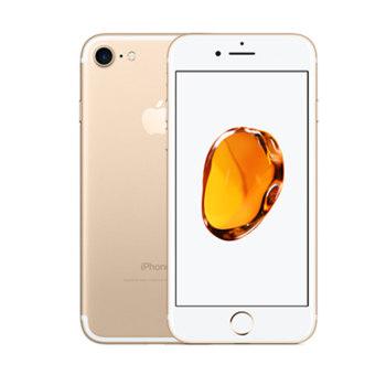 顺丰包邮】Apple/苹果 iPhone 7