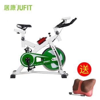 居康健身单车JFF002BS