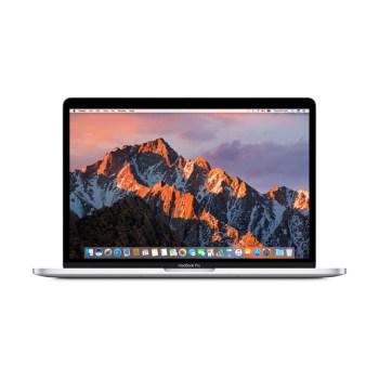 顺丰包邮】笔记本电脑MacBook Pro 13英寸 3.1GHz 处理器 256GB