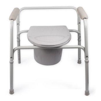 鱼跃座厕椅H020B