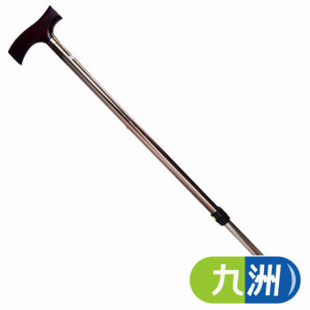 魚躍手杖 YU821