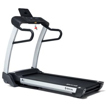 SHUA/舒华跑步机 家用款静音迷你折叠健身器材 SH-T5500 A5
