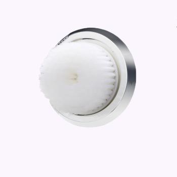 智能声波洁面仪敏感肌刷头CB-016-0-03-CN