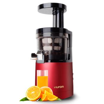 惠人 家用新三代 多功能低速原汁机 DIY冰激凌功能 HU24FR3L